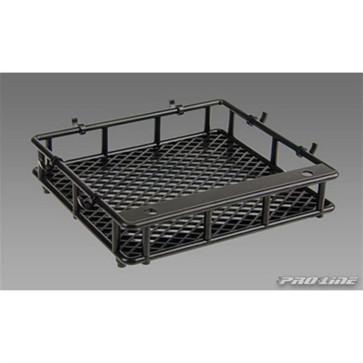 Pro-Line Scale Accessory Roof Rack PRO604600
