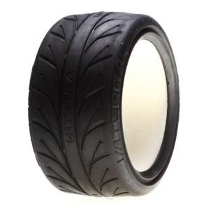 Vaterra V1 Performance Front Tire Foam 67x30mm (2) VTR43012