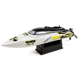 Atomik Barbwire RTR Brushless RC Boat ATK18004