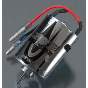 Axial 20T Electric Motor AXIAX24003