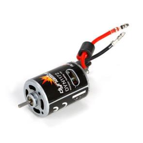 Dynamite Brushed Motor 15-Turn DYN1172