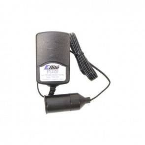 E-Flite 2.2A AC Power Supply EFLA109