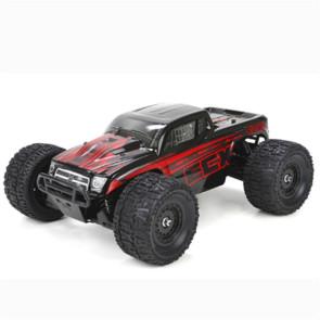 ECX Ruckus 1/18 4WD Monster Truck RTR ECX01000T1