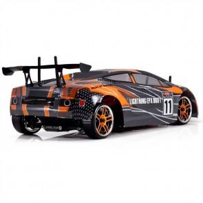 Redcat Racing Lightning EPX Drift Car 1/10 Scale Electric REDLIGHTNINGEP-DRIFT-OB