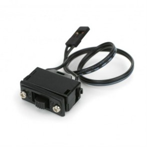 Spektrum Soft Switch AR9100 VR6010 SPM6820