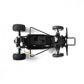 Tamiya Grasshopper 1/10 Off-Road buggy Kit TAM58346