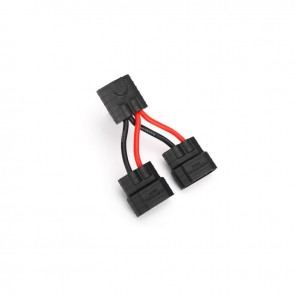 Traxxas Wire Harness Parallel Battery TRA3064X