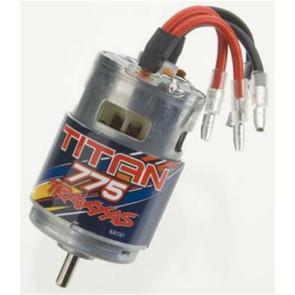 Traxxas 775 Titan Motor TRA5675