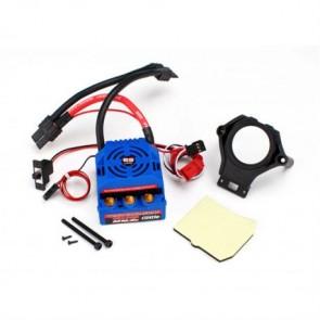 XMS-GT4 MXL-6s Electronic Speed Control E-Revo E-Maxx TRA3377