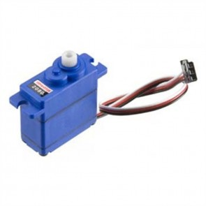 Traxxas VXL Micro Waterproof Servo TRA2080