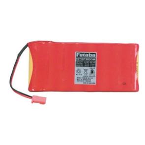 Futaba NT8F600B 9.6V 600mAh Transmitter NiCd FUTNT8F600B